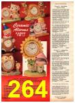 1977 Sears Christmas Book, Page 264