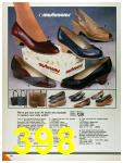 1986 Sears Fall Winter Catalog, Page 398