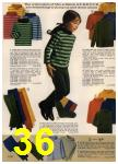 1968 Sears Fall Winter Catalog, Page 36