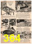 1962 Montgomery Ward Christmas Book, Page 364