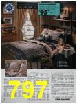1991 Sears Fall Winter Catalog, Page 797