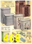 1949 Sears Spring Summer Catalog, Page 468