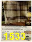 1979 Sears Fall Winter Catalog, Page 1533