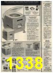 1979 Sears Fall Winter Catalog, Page 1338