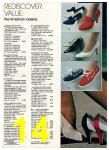 1981 Montgomery Ward Spring Summer Catalog, Page 14