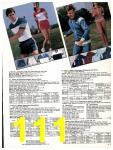 1983 Sears Spring Summer Catalog, Page 111