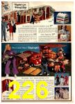 1973 Montgomery Ward Christmas Book, Page 226