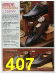 1991 Sears Fall Winter Catalog, Page 407