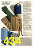 1976 Sears Fall Winter Catalog, Page 434