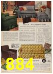 1958 Sears Fall Winter Catalog, Page 884
