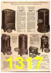 1963 Sears Fall Winter Catalog, Page 1317
