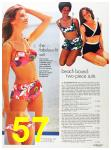 1973 Sears Spring Summer Catalog, Page 57
