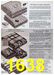 1964 Sears Fall Winter Catalog, Page 1638