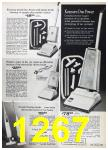 1967 Sears Spring Summer Catalog, Page 1267