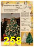 1964 Sears Christmas Book, Page 258