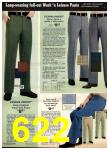 1975 Sears Fall Winter Catalog, Page 622