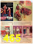 1971 JCPenney Christmas Book, Page 465