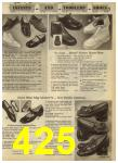 1968 Sears Fall Winter Catalog, Page 425