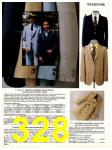 1983 Sears Spring Summer Catalog, Page 328
