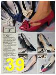 1987 Sears Spring Summer Catalog, Page 39