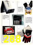 1990 Sears Christmas Book, Page 288