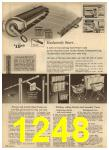 1965 Sears Spring Summer Catalog, Page 1248