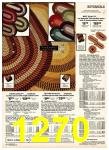 1977 Sears Fall Winter Catalog, Page 1270