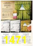 1969 Sears Spring Summer Catalog, Page 1471