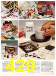 1990 Sears Christmas Book, Page 429