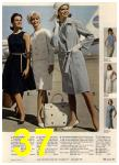 1965 Sears Spring Summer Catalog, Page 37