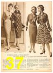 1958 Sears Fall Winter Catalog, Page 37
