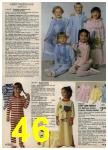 1980 Sears Fall Winter Catalog, Page 46