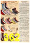 1958 Sears Spring Summer Catalog, Page 362
