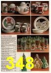 1982 Montgomery Ward Christmas Book, Page 348