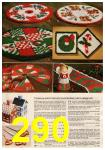 1982 Montgomery Ward Christmas Book, Page 290