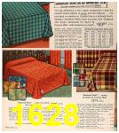 1964 Sears Spring Summer Catalog, Page 1628