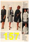 1964 Sears Spring Summer Catalog, Page 157
