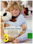 2004 JCPenney Christmas Book, Page 3