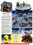 1996 JCPenney Christmas Book, Page 331