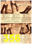 1940 Sears Fall Winter Catalog, Page 356
