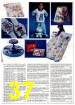 1983 Montgomery Ward Christmas Book, Page 37