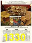 1978 Sears Fall Winter Catalog, Page 1330