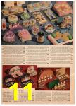 1941 Montgomery Ward Christmas Book, Page 11