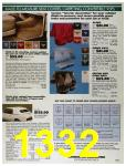 1991 Sears Fall Winter Catalog, Page 1332