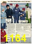 1975 Sears Fall Winter Catalog, Page 1164