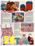 2000 Sears Christmas Book, Page 26