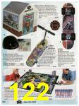 2000 Sears Christmas Book, Page 122
