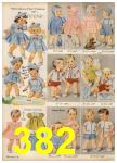1959 Sears Spring Summer Catalog, Page 382