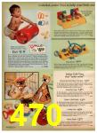 1974 Sears Christmas Book, Page 470