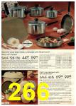 1981 Montgomery Ward Christmas Book, Page 266